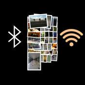 App Icon: Transfer Photo 1.8