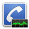 Call Meter 3G: DIE Monitor App