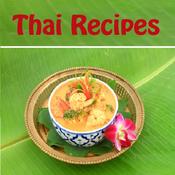 App Icon: Thai Recipes (Cookbook) 1.0