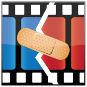 App Icon: Movie Editor