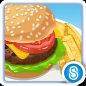 App Icon: Restaurant Story™