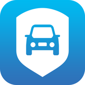 App Icon: iOnRoad Augmented Driving Lite
