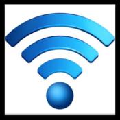 App Icon: Media Server