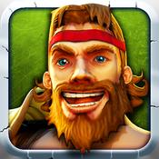 App Icon: Evertales
