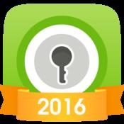 App Icon: Go Locke r- schöne themen