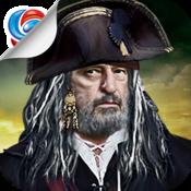 App Icon: Pirate Adventures 2.