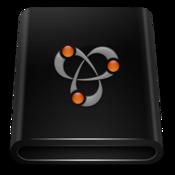App Icon: Droid NAS