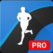 App Icon: Runtastic PRO Laufen & Fitness