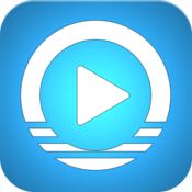 App Icon: Video Ringtone Maker