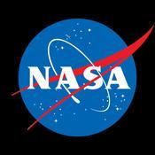 App Icon: NASA App 3.23