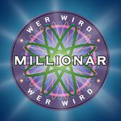 App Icon: Wer Wird Millionär Trainingslager 1.9.1