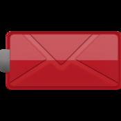App Icon: Last Message