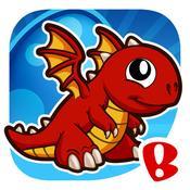 App Icon: DragonVale 3.7.0