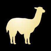 App Icon: Llama - Location Profiles