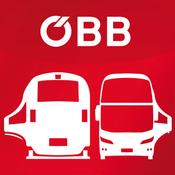 App Icon: ÖBB Scotty 5.2.0