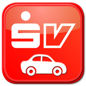 App Icon: SV Auto 1.7.1