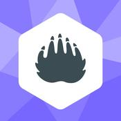 App Icon: DIY – Lerne neue Fähigkeiten. Werde zum Meister. 2.6.5