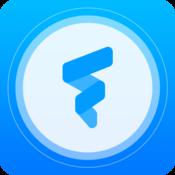 App Icon: Antivirus kostenlos Sicherheit