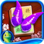 App Icon: Mahjong Towers Touch HD 1.0.5