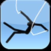 App Icon: Spiders-Man Running(FREE)