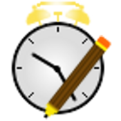App Icon: SMS Scheduler