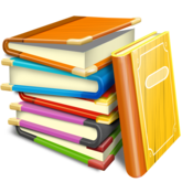 App Icon: Notebooks