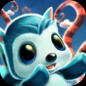 App Icon: Miika - Illusion Puzzle Game