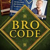 App Icon: Bro Code 1.1