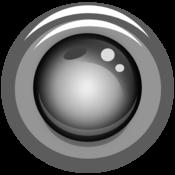 App Icon: IP Webcam