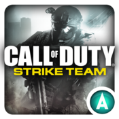 App Icon: Call of Duty®: Strike Team