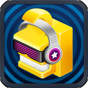 App Icon: Blowup!! 2.3.1