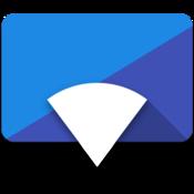 App Icon: LocalCast für Chromecast/DLNA