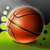App Icon: Slam Dunk Basketball 3.6.1