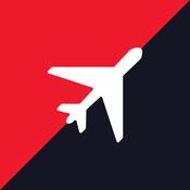 App Icon: Flyover 1.1