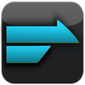 App Icon: SideControl