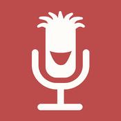 App Icon: MadLipz