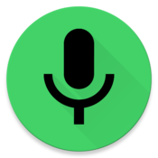 App Icon: Netmemo Plus Voice Recorder