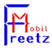 App Icon: FreetzMobil