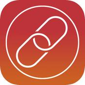 App Icon: InstaMail Fotos und Videos - Multi-Anhang-Manager 2.1