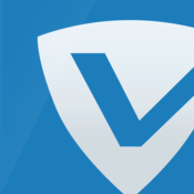 App Icon: VIPRE Mobile Security