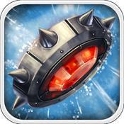 App Icon: Amazing Breaker 1.50