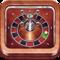 Roulettist - Casino Roulette