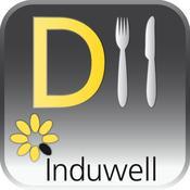App Icon: Diabetes - Ernährung 1.0.1