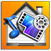 App Icon: MediaHouse UPnP / DLNA Browser