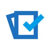 App Icon: GetSafe Versicherungsmanager