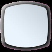 App Icon: Spiegel