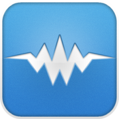 App Icon: Ringtonium LITE