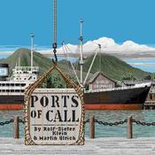 App Icon: Ports Of Call 1.7