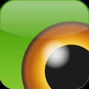 App Icon: zooplus