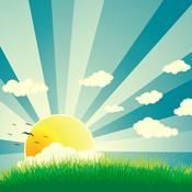 App Icon: Sonnenzeit 1.7